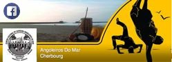 Facebook Angoleiros Do Mar Cherbourg